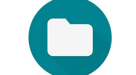 جوجل تطلق تطبيق Files Go لإدارة ملفاتك و تنظيف جهازك !