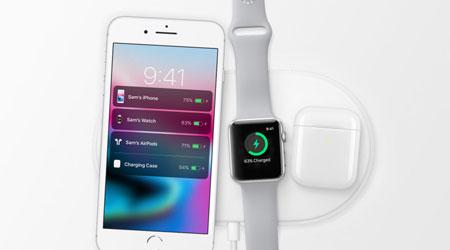 هل ستنفجر أجهزة الأيفون 8 والايفون X لو تم شحنها لاسلكيا وبالكابل – تعرف على الإجابة !