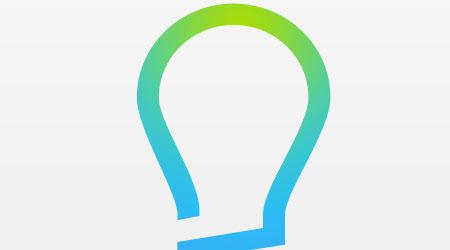 سوني تطرح تطبيق Xperia Assist على متجر جوجل بلاي ، تعرّف عليه!