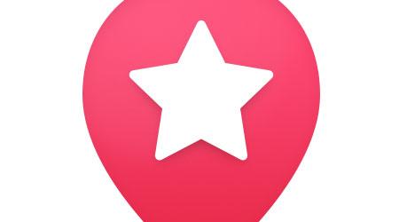 إطلاق تطبيق Facebook Local لاكتشاف الأماكن و الأحداث المهمة حولك!
