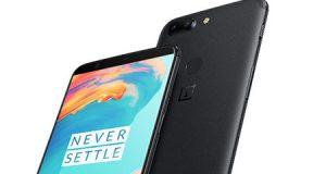 رسمياً - هاتف OnePlus 5T : المواصفات ، المميزات ، السعر ، و كل ما تود معرفته !
