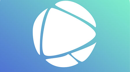 تطبيق Logo Maker لتصميم وإنشاء الشعارات والبطاقات الاحترافية