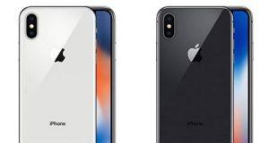 تعرّف على أبرز عيوب هاتف آيفون X !