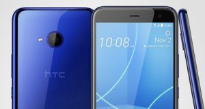 الإعلان رسمياً عن هاتف HTC U11 Life - المواصفات و السعر !