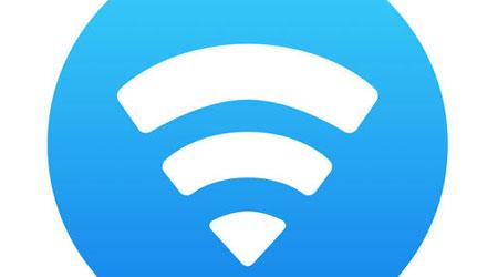 تطبيق WiFi - Network Analyzer لمعرفة سرعة الشبكة وحالتها وتنظيف جهازك !