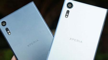 سوني تطلق تحديث اندرويد 8 Oreo لهواتف اكسبيريا XZ و اكسبيريا XZs، هل وصلك ؟
