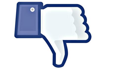 للنقاش - لماذا تطبيقات فيسبوك على الهواتف سيئة جدا ؟