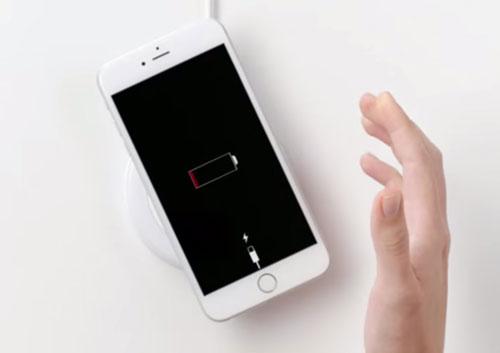 حلول مشاكل عدم قيام الأيفون أو الآيباد بالشحن أو التوقف عن ذلك !