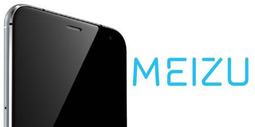 شركة Meizu تستعد للكشف عن 6 هواتف في العام القادم