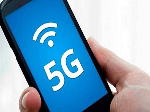 تقرير - الجيل القادم من الأيفون سيدعم شبكة 5G الأسرع لحد الآن !