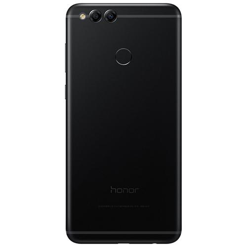الإعلان رسمياً عن النسخة العالمية من هاتف Huawei Honor 7X - المواصفات و السعر !