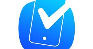 تطبيق مفيد جدا: TestM لفحص الهواتف قبل الشراء والبيع !