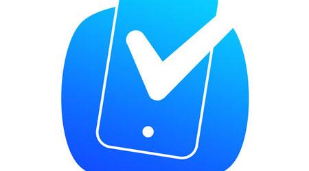 صورة قبل شراء أو بيع أي هاتف – تطبيق TestM يقدم لك تقريرا مفصلا عن حالته !