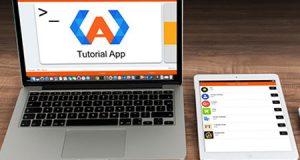 متجر تطبيقات Wickey - المكان المميز لأشهر التطبيقات المفيدة