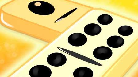 Photo of لعبة دومينو المميزة والرائعة مع نسخ متعددة والكثير من التحديات، مجانية ولا تفوتوها !!