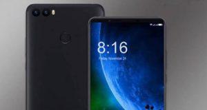 هاتف Xiaomi Mi Max 3 سيحمل شاشة بمقاس 7 إنش