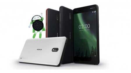 Photo of نوكيا تؤكد: هاتف Nokia 2 سيحصل على الأندرويد 8.1