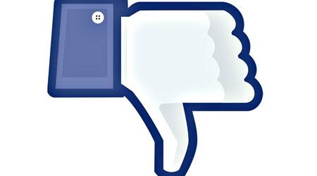 Photo of للنقاش – لماذا تطبيقات فيسبوك على الهواتف سيئة جدا ؟