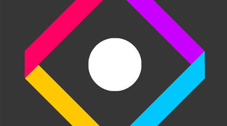 Photo of تطبيقات الأسبوع للأيفون والأيباد – مجموعة مختارة بعناية لتناسب الجميع بصورة كاملة !
