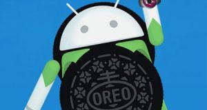 ساعات الأندرويد الذكية التي ستحصل على تحديث Oreo