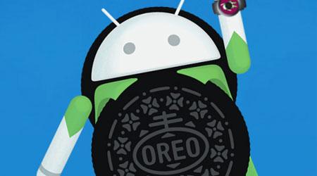 Photo of ساعات الأندرويد الذكية التي ستحصل على تحديث Oreo