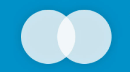 Photo of تطبيقات الأسبوع للأندرويد – مجموعة شاملة ومنوعة بها الجديد والمطلوب من الجميع !