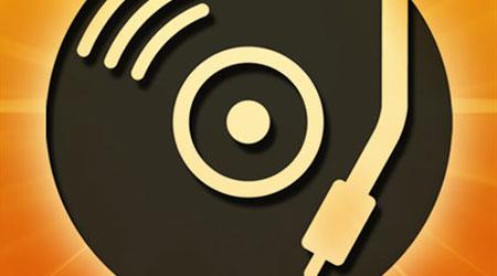تطبيق DJ Sets & remix للحصول وتشغيل أفضل الصوتيات