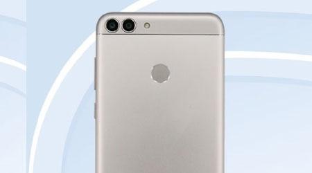 Photo of رصد هاتف Huawei Enjoy 7s بشاشة كبيرة ومواصفات جيدة