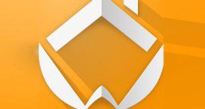 تطبيقات الأسبوع للأندرويد - باقة مميزة ورائعة بها كل ما عملي ومطلوب لكل جهاز !