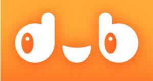 تطبيقات الأسبوع للأيفون والأيباد - باقة من التطبيقات المتنوعة و المميزة للجميع!