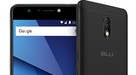 الإعلان رسمياً عن هاتف BLU Life One X3 ببطارية بسعة 5000 ملي أمبير!