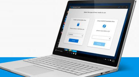 Photo of برنامج Wondershare Data Recovery Pro الرائع – استرجع ملفاتك في حال ظهرت النافذة الزرقاء بالويندوز !