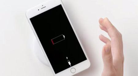 Photo of حلول مشاكل عدم قيام الأيفون أو الآيباد بالشحن أو التوقف عن ذلك !