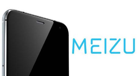 Photo of شركة Meizu تستعد للكشف عن 6 هواتف في العام القادم
