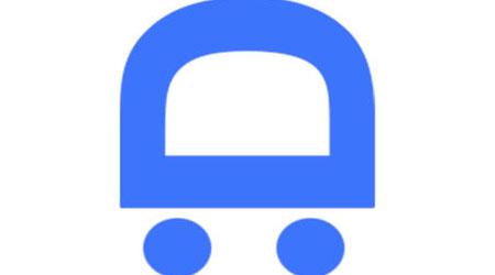Photo of تطبيق دريم تاكسي لخدمة نقل الركاب وحجز السيارات بأفضل المزايا، رائع ومطلوب !