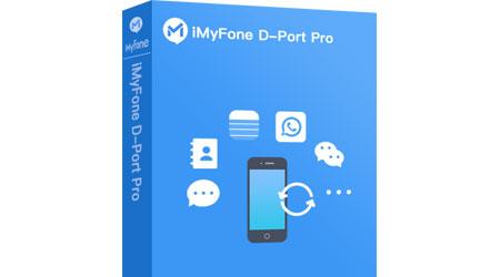 عروض رائعة على برامج imyfone لإدارة أجهزة الأيفون باحترافية