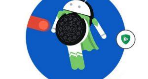 هكذا يقوم نظام الأندرويد أوريو بحماية هاتفك بشكل فعال !