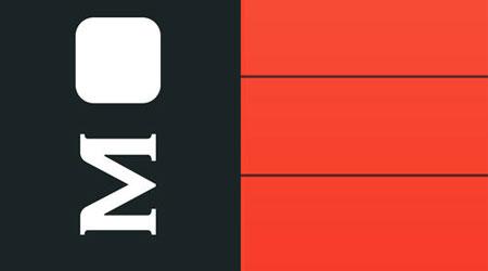 تطبيقات الأسبوع للأيفون والأيباد - باقة شاملة وغنية حسب طلبات المستخدمين تم اختيارها بعناية !