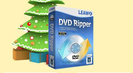 صورة عرض خاص – برنامج Leawo Blu-ray Ripper الشهير لنسخ البلوراي و الإسطوانات المحمية و تحويل الصيغ!