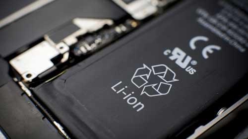 كيف تحافظ على بطارية جهازك الأيفون لفترة طويلة - الجزء الأول