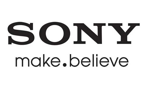 شركة Sony تؤكد أنها ما تزال تخطط للمنافسة في سوق الهواتف !