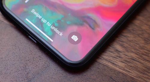 هذه خطة آبل لأجهزة الأيفون 2018 - ما رأيكم بها ؟