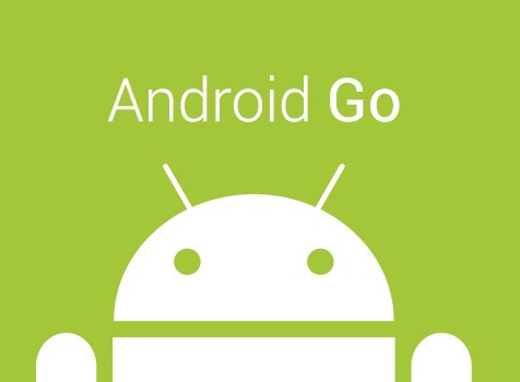 قريباً : إطلاق هواتف أندرويد رخيصة الثمن جداً بفضل نظام Android Go !