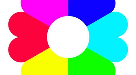 تطبيق iAlbum لحماية صورك ومقاطع الفيديو الخاصة بك بكل أمان