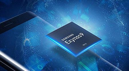 كل ما تود معرفته حول معالج سامسونج Exynos 9810 الجديد!