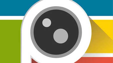 Photo of تطبيقات الأسبوع للأيفون والأيباد – باقة شاملة ومميزة بها كل ما يبحث عنه المستخدم !