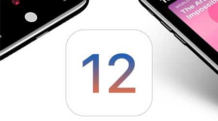 Photo of المزايا التي يرغب بها المستخدمون في نظام iOS 12 – الجزء الأول