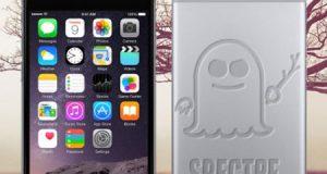 هل جعل تحديث iOS 11.2.2 الأمني هواتف الآيفون أبطأ ؟