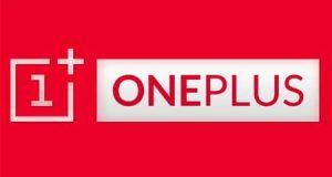 إن كنت اشتريت من موقع OnePlus سابقا - عليك الحذر الآن !