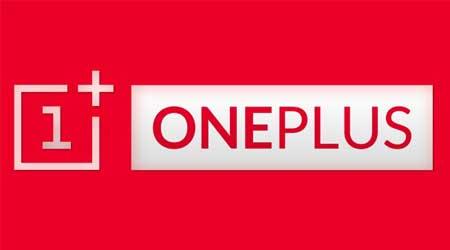 Photo of إن كنت اشتريت من موقع OnePlus سابقا – عليك الحذر الآن !